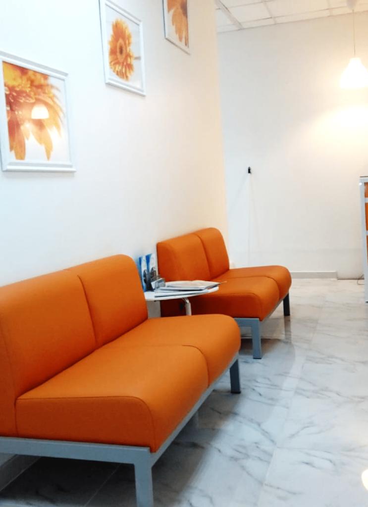 Klinika-LIC