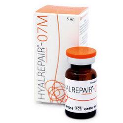 preparaty dlya mezoterapii gialripejr 7